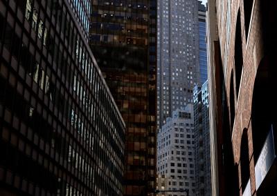 nyc_70_pine_street