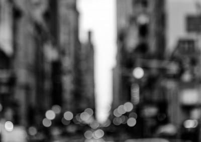 nyc_downtown_blur