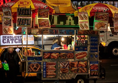 nyc_fast_food_imbiss