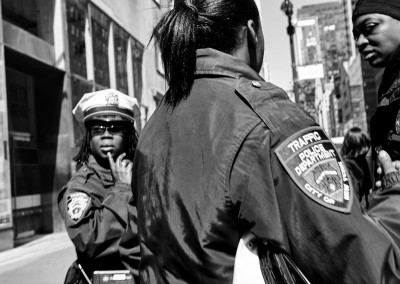 nyc_the_real_police