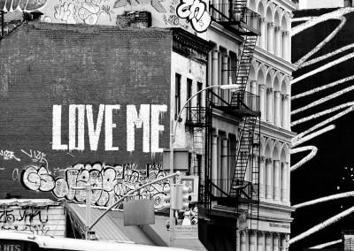 nyc_love_me