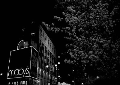 nyc_macys_store
