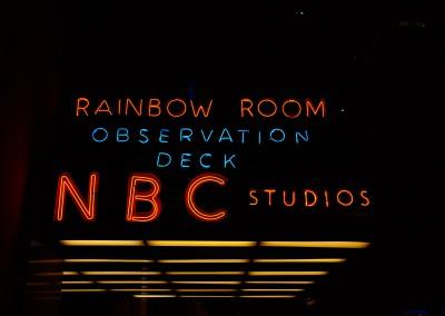 nyc_nbc_studios