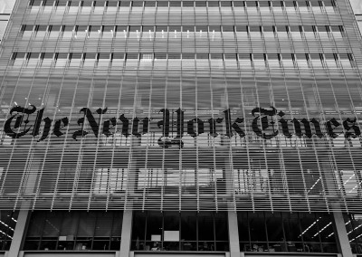 nyc_new_york_times