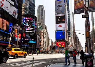 nyc_ny_time_square