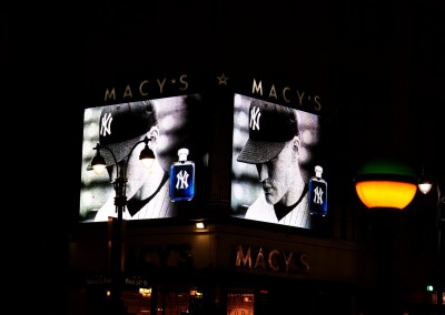 nyc_shop_till_you_drop_macys