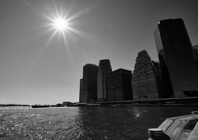 nyc_south_street_seaport