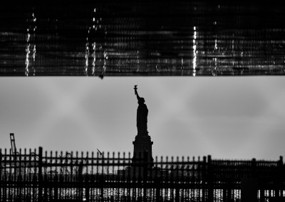 nyc_statue of_liberty