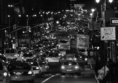 nyc_busy_streets
