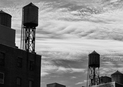 nyc_water_towers_nyc