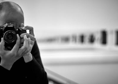 portraits_07