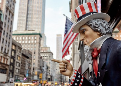 nyc_uncle_sam