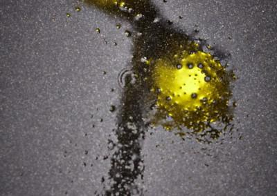 goldrush_05